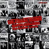 The Rolling Stones - Singles Collection The London Years CD 01