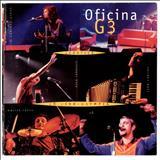Oficina G3 - Acústico (Ao vivo)