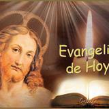 gospel - CANÇÕES PARA LOUVAR