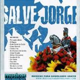 Trilha Sonora Salve Jorge - BAILÃO SALVE JORGE