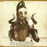 Ney Matogrosso - [1975] Água do céu - Pássaro (S)