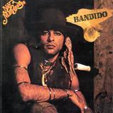 Ney Matogrosso - [1976] Bandido (S)