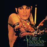 Ney Matogrosso - [1977] Pecado (S)