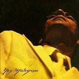 Ney Matogrosso - [1980] Sujeito estranho (S)