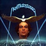 Ney Matogrosso - [1981] Ney Matogrosso (S)