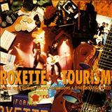 Roxette -  Roxette    Tourism