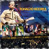 Ronaldo Bezerra