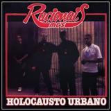Racionais MCs - Holocausto Urbano