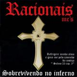 Racionais MCs - Sobrevivendo No Inferno