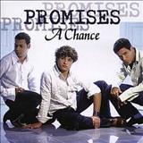 Banda Promises - A Chance