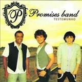 Banda Promises - Testemunho