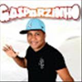 Gasparzinho - Gasparzinho ao vivo em Itabuna-BA