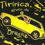 Tiririca - Direto de Brasília