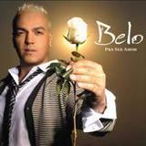 Belo - Belo - Pra Ser Amor