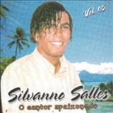 Silvanno Salles - Silvanno Salles Vol.05