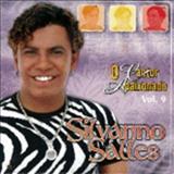 Silvanno Salles - Silvanno Salles Vol.09