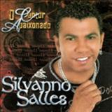 Silvanno Salles - Silvanno Salles Vol.11