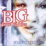 Flash Back House  - BIG DANCE RARITIES - (TK)
