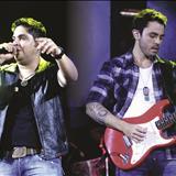 Jorge e Mateus - Lançamentos 2013