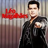 Léo Magalhães - Nosso Casamento