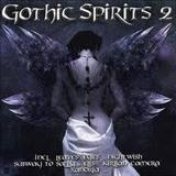 Coletanea Gothic Spirits
