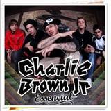 Charlie Brown Jr. - [As Melhores]