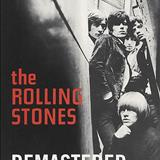 The Rolling Stones - Remasters Promo