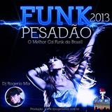 Funk 2013 - As melhores..