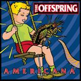 Welcome - The Offspring
