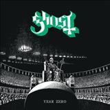 Ghost - Year Zero (Single)