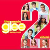 Glee - Glee: The Music, Volume 2