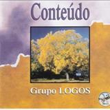 Grupo Logos - Conteúdo