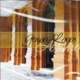 Grupo Logos - Ao Vivo no Theatro da Paz