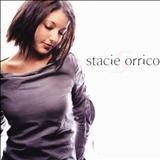 Stacie Orrico - Stacie Orrico