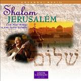 Igreja Batista da Lagoinha - Shalom Jerusalém