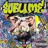 Sublime - Second-Hand Smoke Complete Album