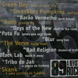 Revista 89 FM - A Rádio Rock - 89 A Revista Rock - Nº 06