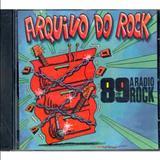 Revista 89 FM - A Rádio Rock - Arquivo do Rock