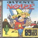 Revista 89 FM - A Rádio Rock - OItente Noise