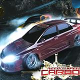 Need for Speed - Need for Speed Carbon