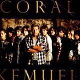 Coral Kemuel