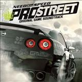 Need for Speed - Need for Speed Pro Street