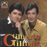 Gilberto e Gilmar - Gilberto e Gilmar1998