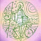 musica sacra catolica