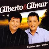 Gilberto e Gilmar - Gilberto e Gilmar1990