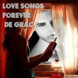 love songs forever