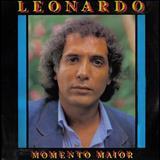Leonardo Sullivan - Momento maior