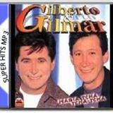 Gilberto e Gilmar - Maria Tchá Tchá Tchá