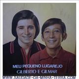 Gilberto e Gilmar - Gilberto & Gilmar Vol. 3