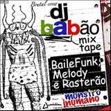O Melhor Do Baile Funk - O Melhor Do Baile Funk